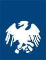 confcommercio_logo_sito_piccolo