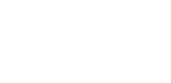 confcommercio_logo_bianco_footer